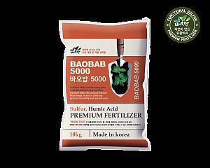 바오밥 5000